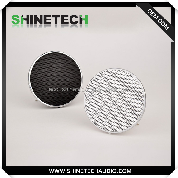 Wireless bluetooth speaker ws 887 products imported from china wholesale