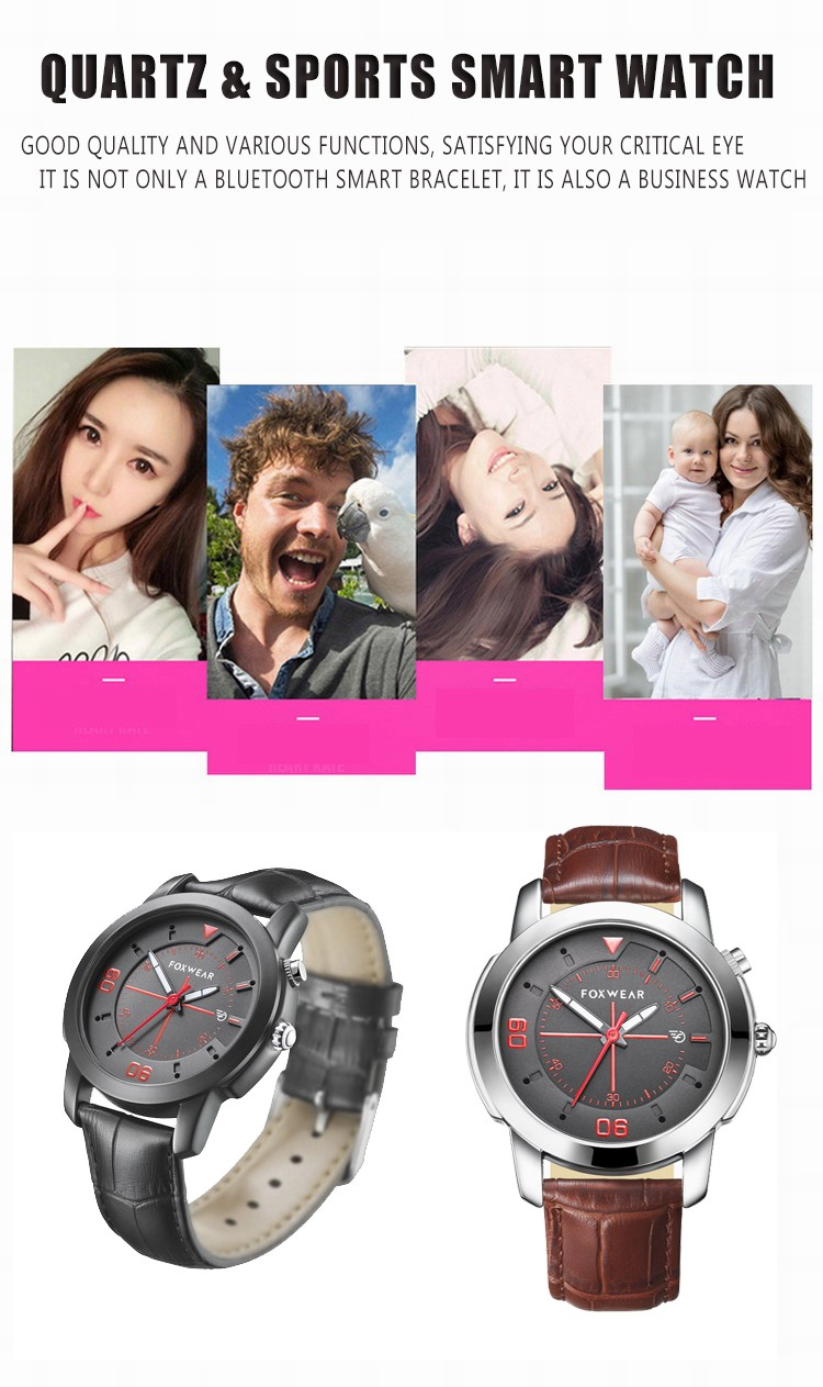 Y21 Bluetooth Smart Watch Phone Cheap Smart Watch Phone Bluetooth Quartz Smart Watch Real Waterproof