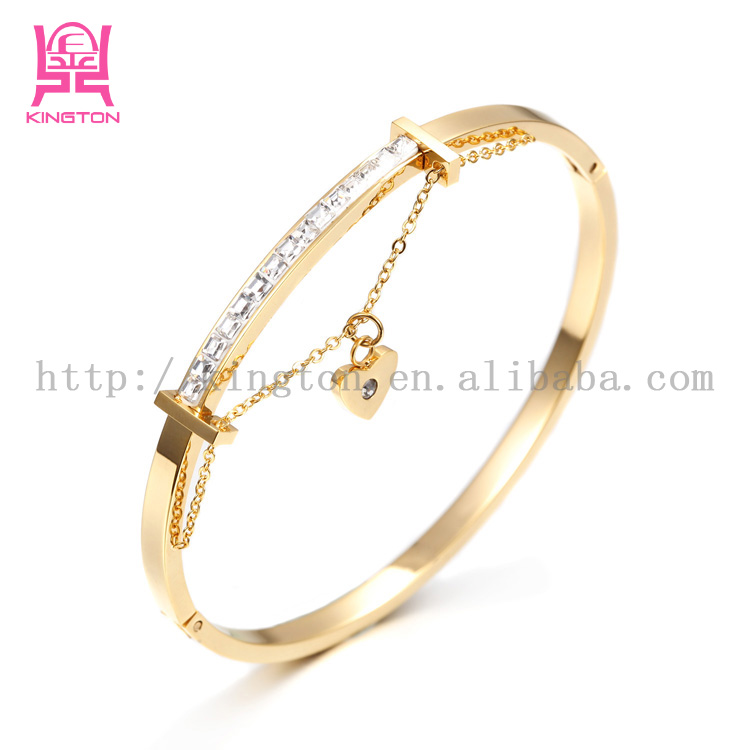 fashion brand bracelets replica women accessories jewelry