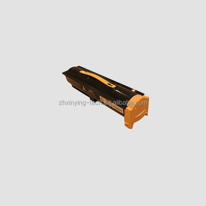 Compatible toner cartridge for WorkCentre WC 5225 5230 5222 106R01305 106R01304 106R01306 bk (30k pages)