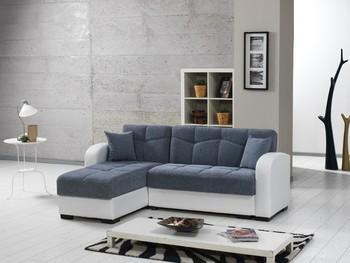 Atlanta Corner Sofa