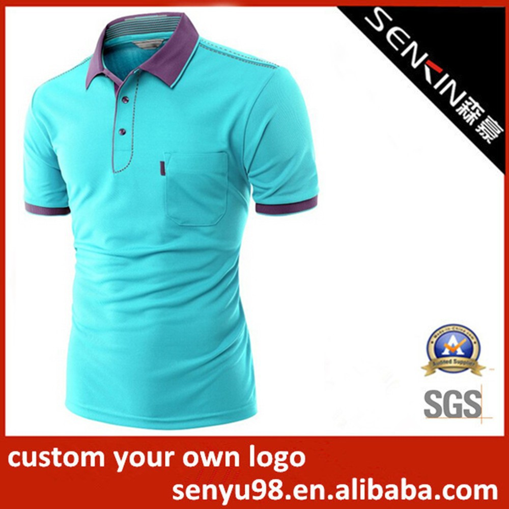 Shirt design new 2014 - Latest Design New Design Shirts 2014 New Design Polo Shirt Buy New Design Polo Shirt New Design Shirts 2014 Polo T Shirts Latest Design Product On