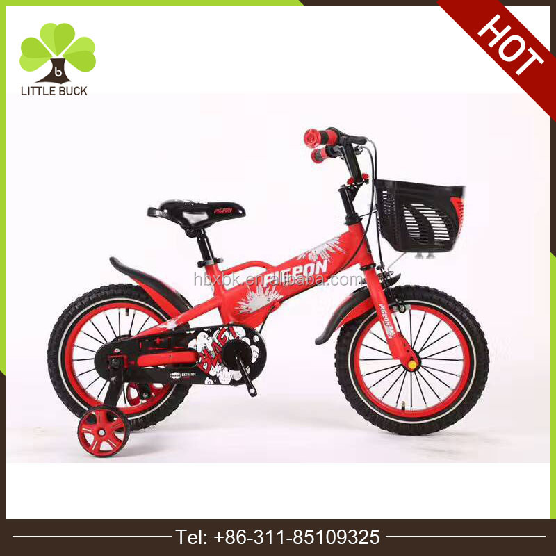 c38864ac556 China Bicycle India