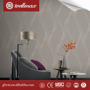 Wellmax Canton Fair Arc Fabric And Vinyl Wallcovering Wallpaper Wallpaper Suppliers China Buy Vinyl Wallcovering Wallpaper Suppliers China Arc
