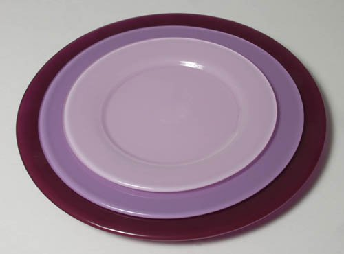 British Plates British Plates Suppliers and Manufacturers at Alibaba.com & British Plates British Plates Suppliers and Manufacturers at ...