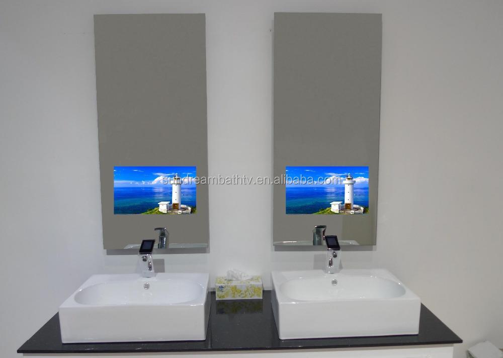 Magic Mirror Tv  Magic Mirror Tv Suppliers and Manufacturers at Alibaba com. Magic Mirror Tv  Magic Mirror Tv Suppliers and Manufacturers at