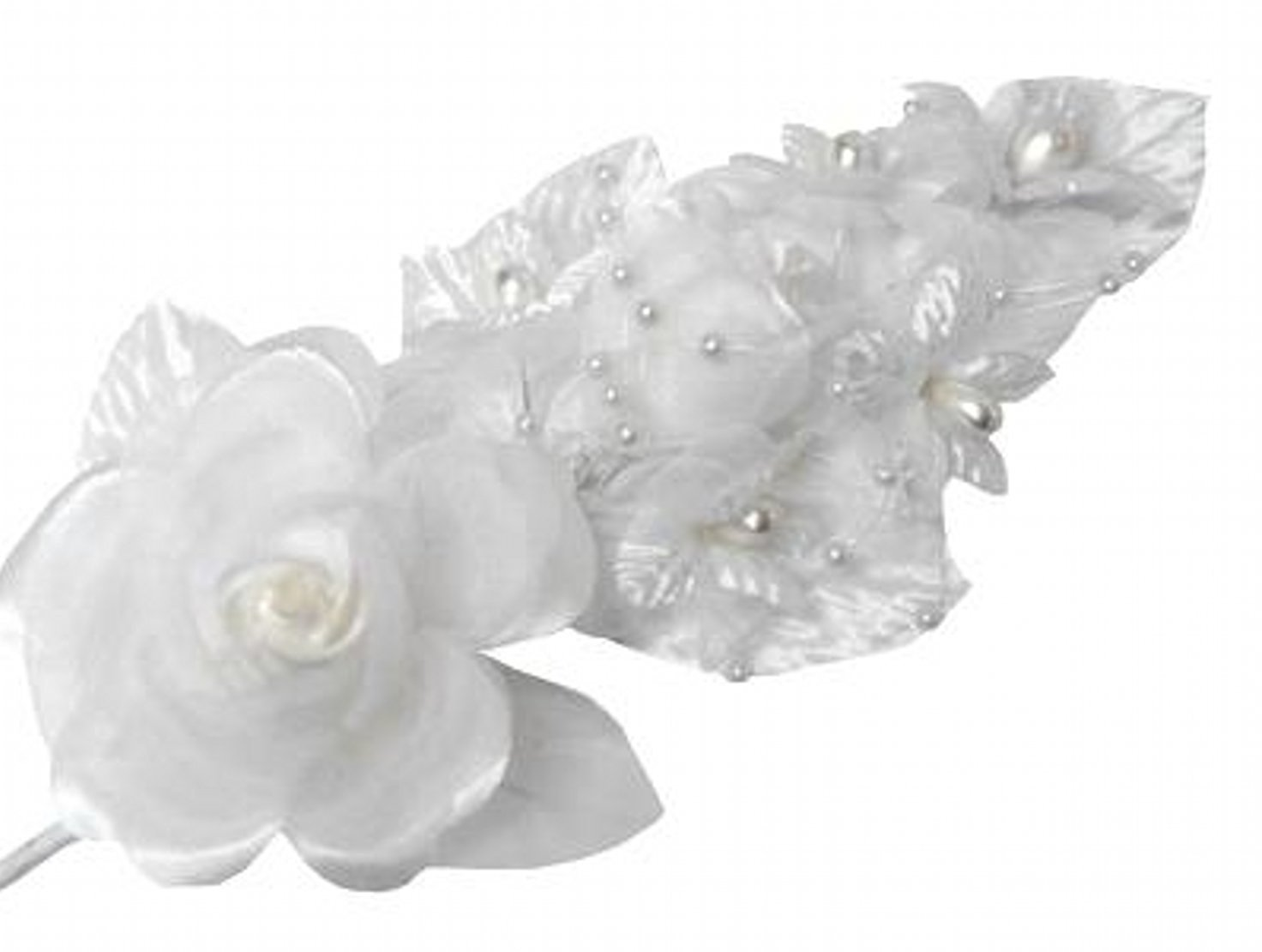 Cheap Prom Flowers Corsages Find Prom Flowers Corsages Deals On