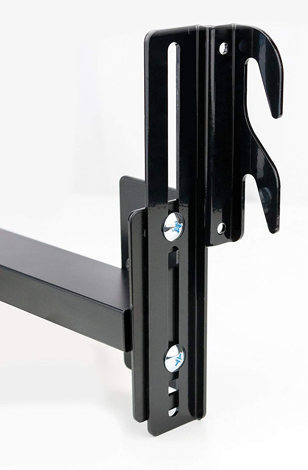 Cheap Metal Brackets Lowes Find Metal Brackets Lowes Deals On Line