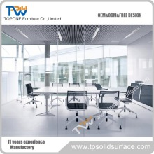 Round Conference Table Wholesale Table Suppliers Alibaba - 60 inch round conference table