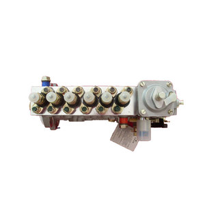 Excellent Material hotsale Oil Fuel injection Pump Manufacturers