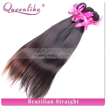 Dhl fast shipping full cuticle wholesale brazilian bebe hair dhl fast shipping full cuticle wholesale brazilian bebe hair extensions pmusecretfo Images