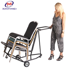 Stacking Chair Trolley Stacking Chair Trolley Suppliers and Manufacturers at Alibaba.com  sc 1 st  Alibaba & Stacking Chair Trolley Stacking Chair Trolley Suppliers and ...