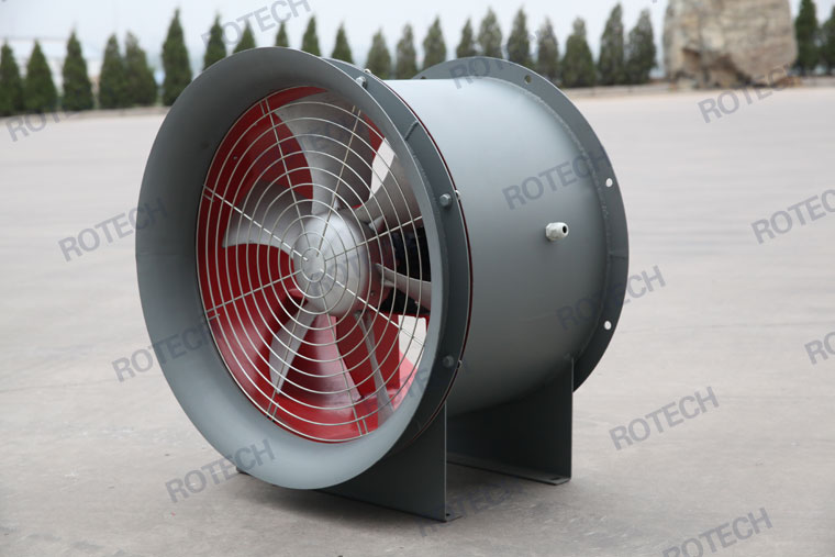 High Flow Vent Fan : Bt mm case fan high cfm axial inline buy