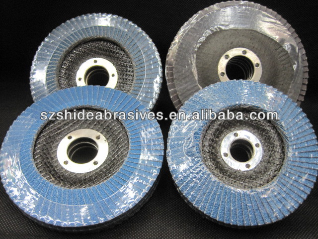 Remove Angle Grinder Disc, Remove Angle Grinder Disc Suppliers and ...