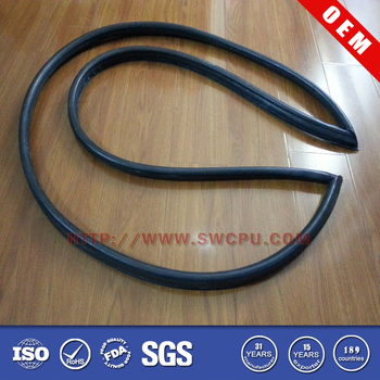 Rubber Countertop Edging Strip Buy Rubber Countertop