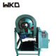 Factory price laboratory small ball grinding mill
