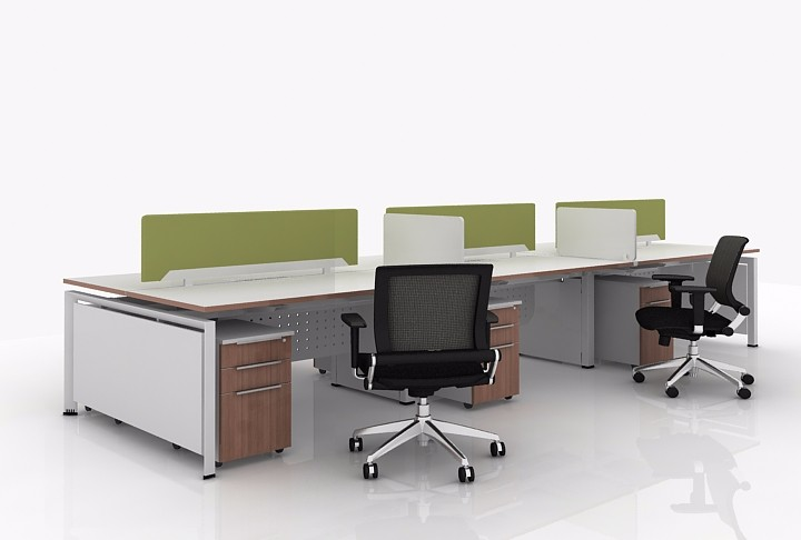 fancy office desks. fancy office desk call center workstation table size desks