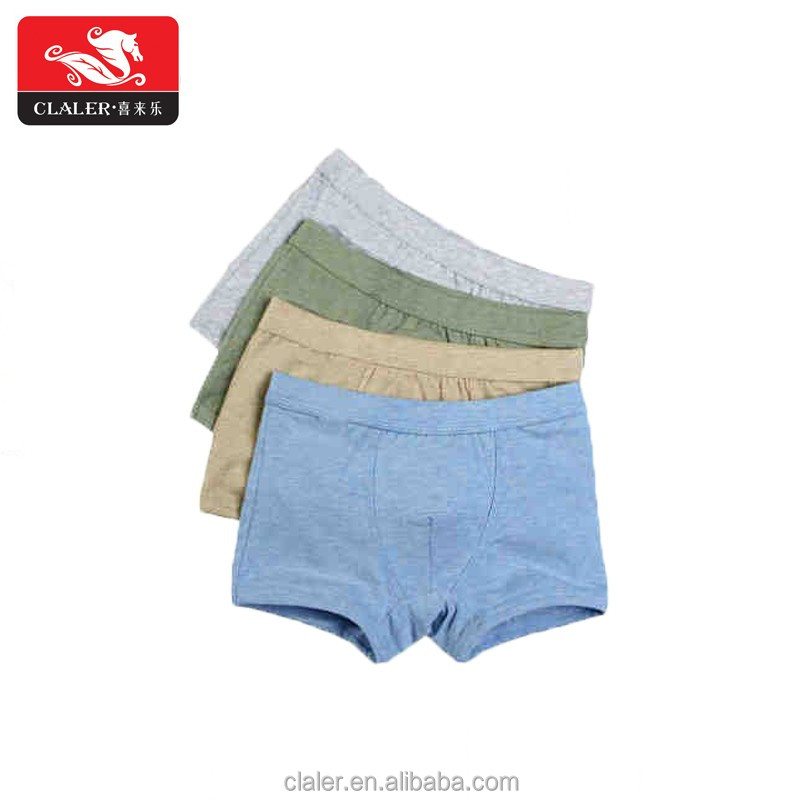 Back To Search Resultsunderwear & Sleepwears Boxers Hot High Quality Men Underwear Boxer Underpants Open Pouch Cotton Pants Trunks Solid Boxer Shorts Plus Size Soft Male Panties Ample Supply And Prompt Delivery