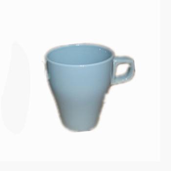Ceramic Plain White Coffee Mug Whole Product On Alibaba
