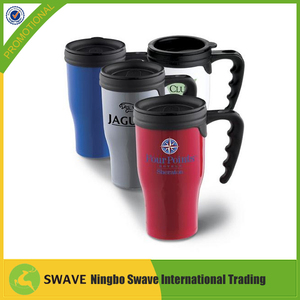 manufacturer Cheap mug sets