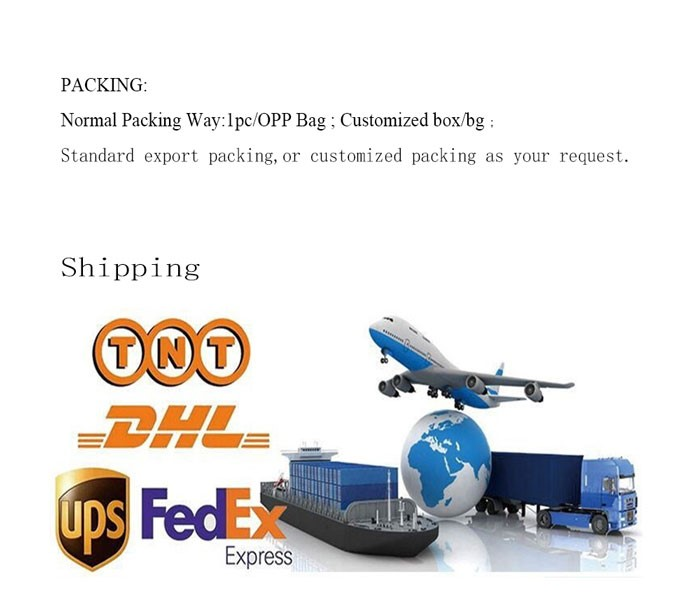 packing-and-shipping