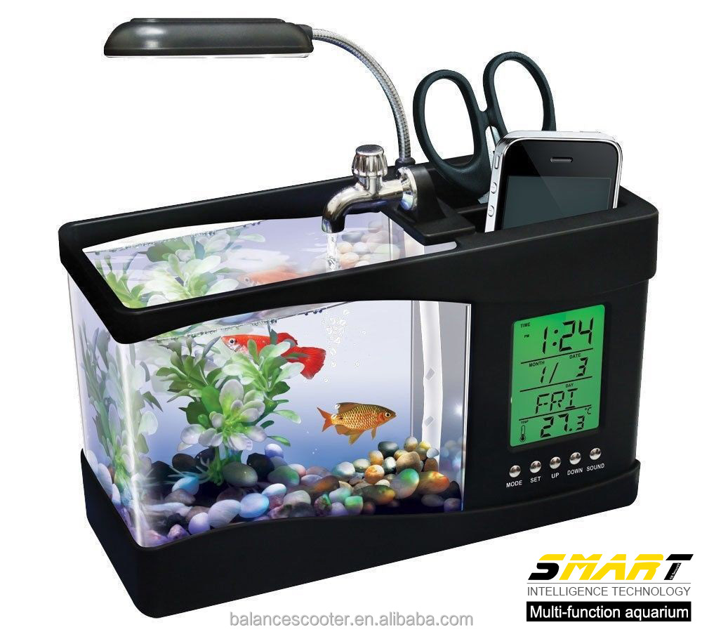 Fish aquarium price in pakistan - Mini Fish Tank Sale Mini Fish Tank Sale Suppliers And Manufacturers At Alibaba Com