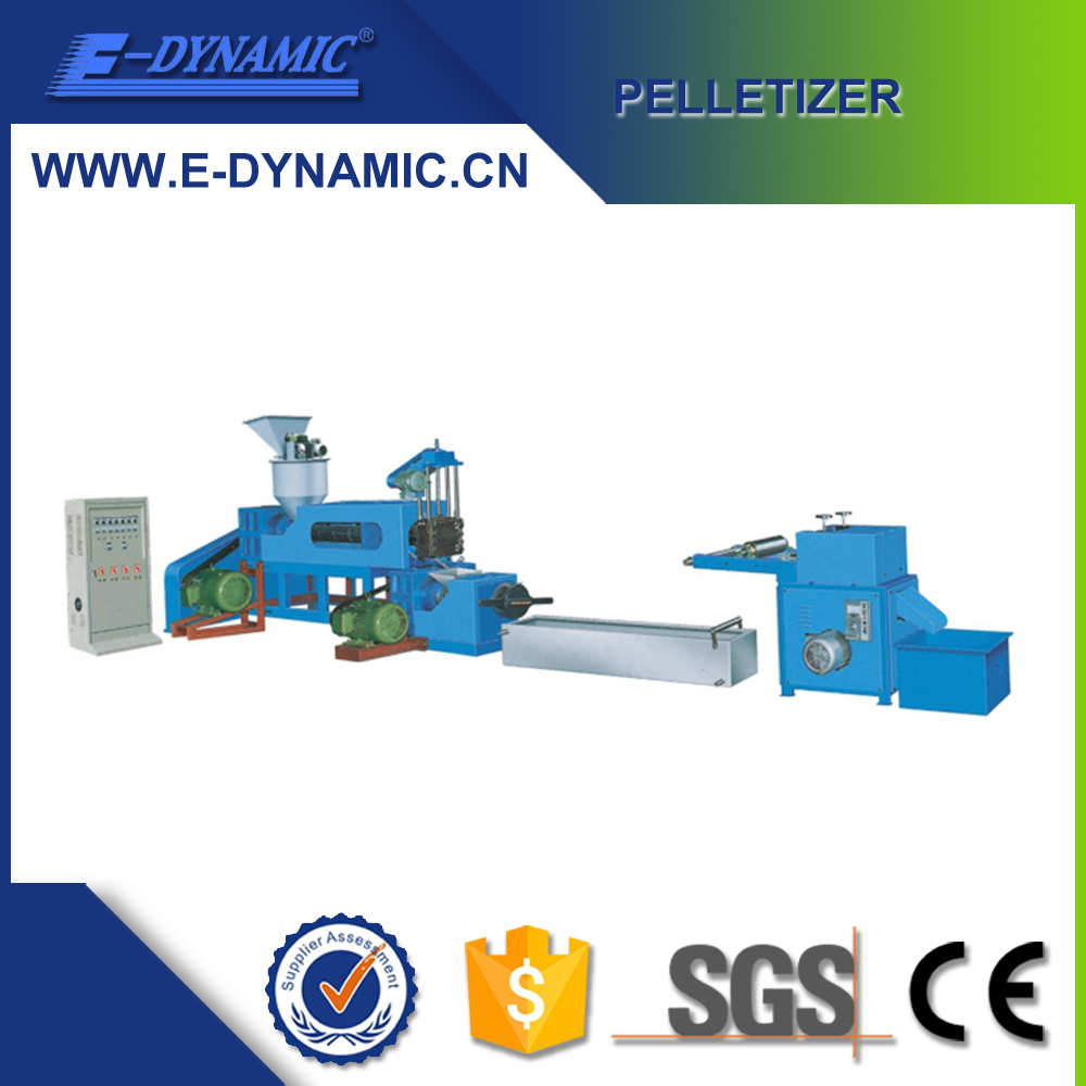 E Waste Recycling Equipment Suppliers Printed Circuit Board Pcb Machine And Manufacturers At