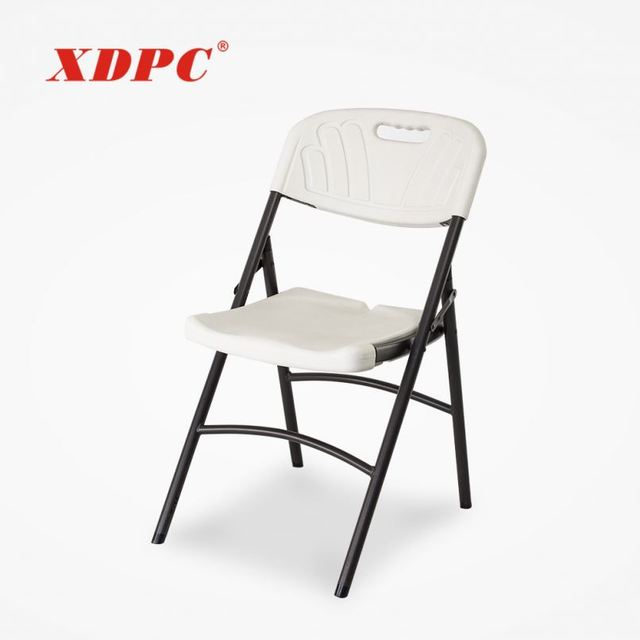 china buy folding chairs wholesale wholesale alibaba