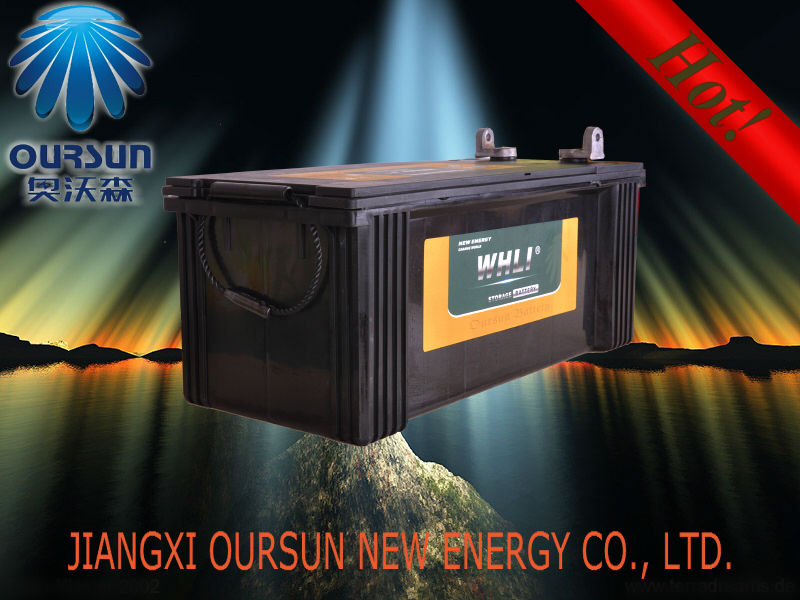 Best Car Battery nds Wholesale, Car Battery Suppliers - Alibaba