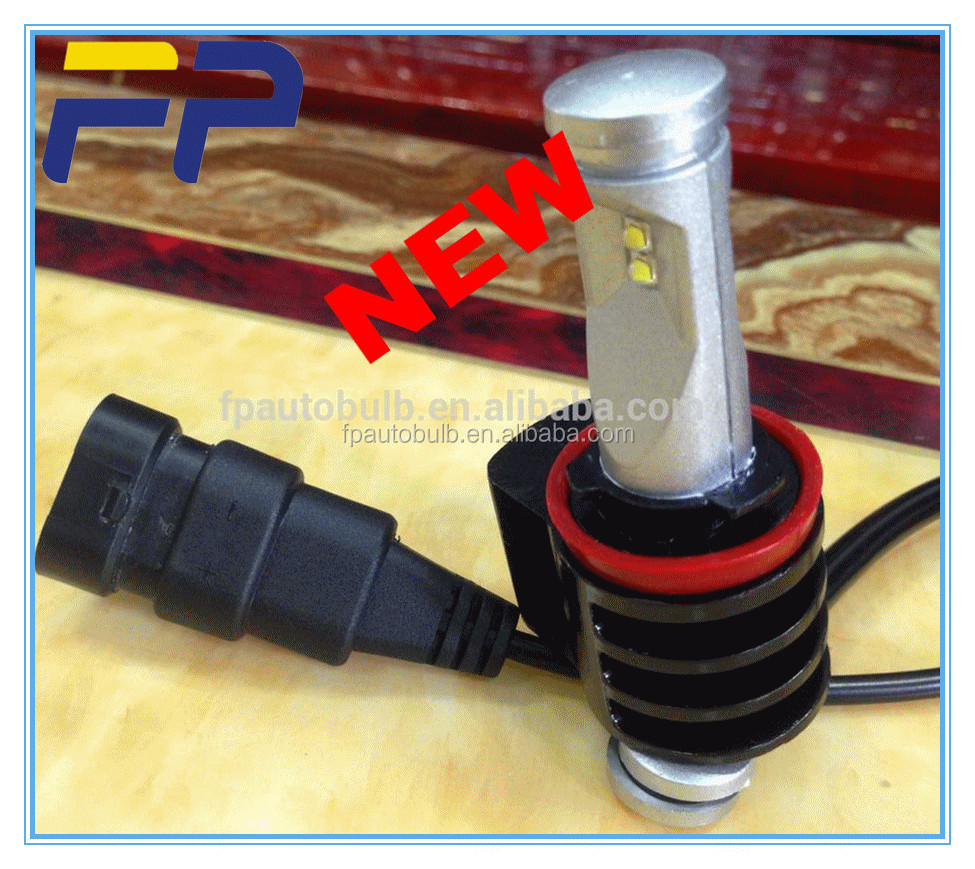 Led Bulb Manufacturing Plant For Ed Auto Light 9006 Hb4