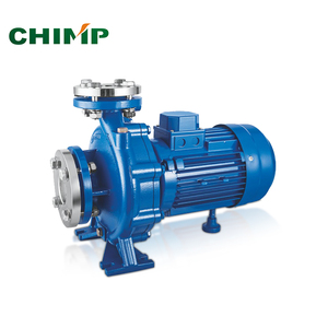 CM series 16 hp 20hp agricultural irrigation fire fighting pumps surface water pump