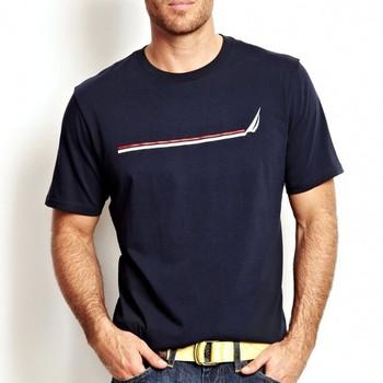Famous brand name t shirts for men men fancy t shirt sale for Name brand t shirts on sale