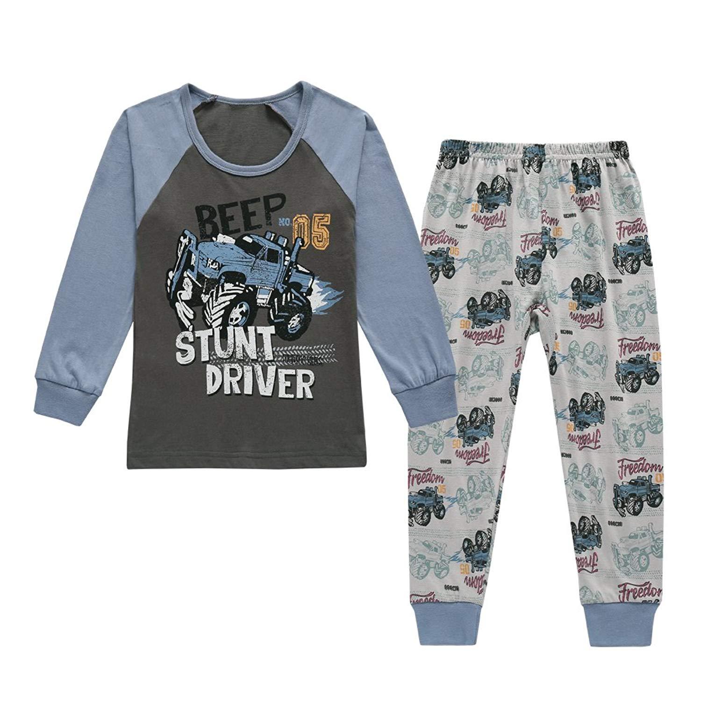 6a3faaa777b4 Cheap Paul Frank Boys Pajamas