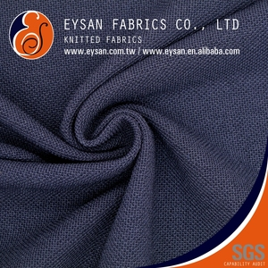 a64b9d1aecd Nylon Pk Fabric, Nylon Pk Fabric Suppliers and Manufacturers at Alibaba.com