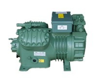 Wholesale R22 Qk164kbd Lg Rotary Compressor For Refrigeration ...