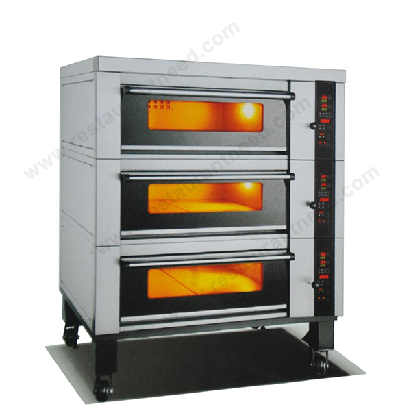Bread Baking Ovens For Sale K620 Ovens For Sale Oven For Breads Used