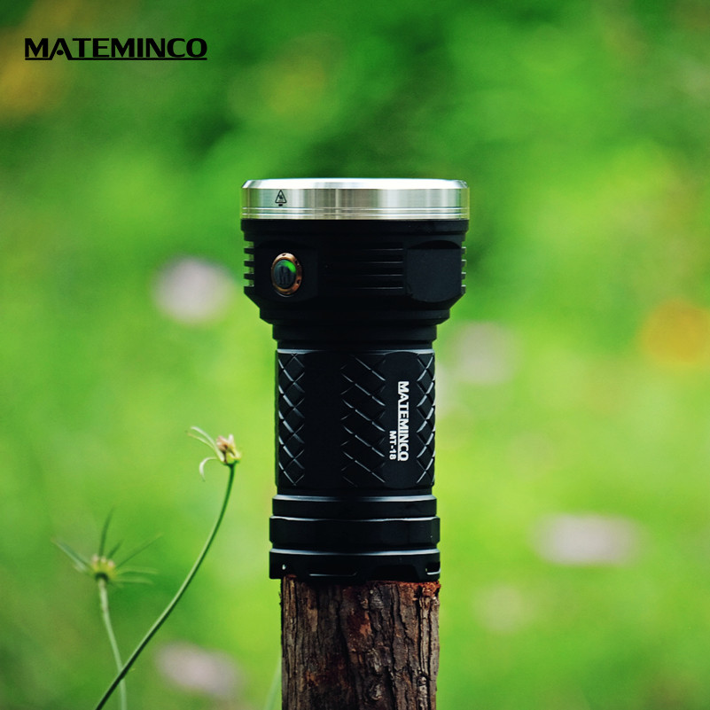 Multifunction Super Beam 12000lm Swat Side Switch Button 4000 30000 Lumens Led 6000lm Tech Light Tactical Flashlight 5000 Lumen