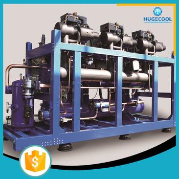 Copeland Screw Compressor Racks Condensing Unit Wiring Diagram - Buy  Compressor Racks,Compressor Condensing Unit,Copeland Compressor Wiring  Diagram