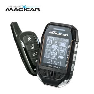 Car Alarm Magicar China, Car Alarm Magicar China Suppliers and ... on start stop control diagram, start stop service, start stop system, start stop motor control schematics, motor start circuit diagram, start stop engine, simple start stop diagram, push button start stop diagram, start stop battery diagram, electrical start stop circuit diagram, start stop timer, start stop station, start stop motor diagram, start stop bmw,