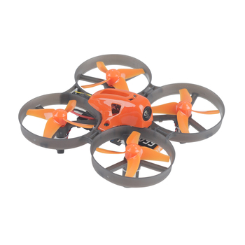 Armor85 micro quad compatible with 8.5*20 motor Taranis FrSky X9D etc