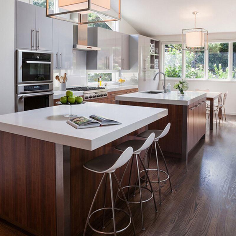 Venta al por mayor muebles cocina barato-Compre online los mejores ...