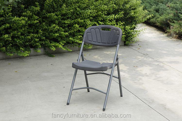 Sedie Di Plastica Usate : Commercio all ingrosso bianco impilabile in plastica sedia