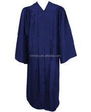 Wholesale Graduation Gowns, Wholesale Graduation Gowns Suppliers ...