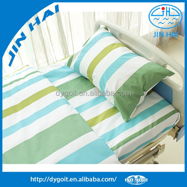 cheap hospital bed sheets cheap hospital bed sheets suppliers and at alibabacom