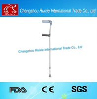 Good price canadian crutches for adults wholesale online