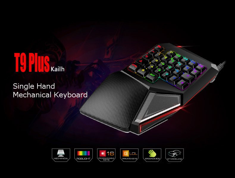 Kabel Usb Gaming Keyboard Delux T9 Ditambah Satu Tangan Dengan Led Backlit Hitam Buy Keyboard Kabel Usb Gaming Keyboard Keyboard Gaming Dengan Led Backlit Product On Alibaba Com