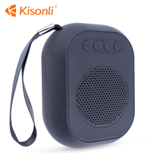 Digital Home Theater 2.0 DJ BT Speaker <span class=keywords><strong>Kotak</strong></span> Profesional BT Speaker