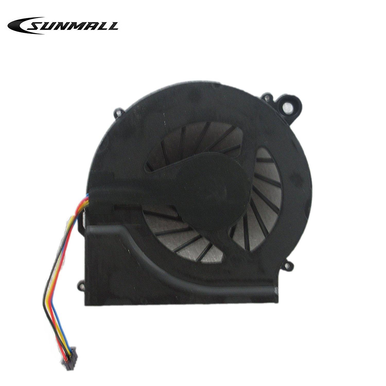 Cheap Cpu Fan 4 Wire, find Cpu Fan 4 Wire deals on line at Alibaba.com