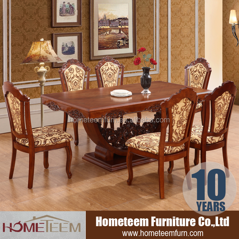8 seater dining table, 8 seater dining table suppliers and