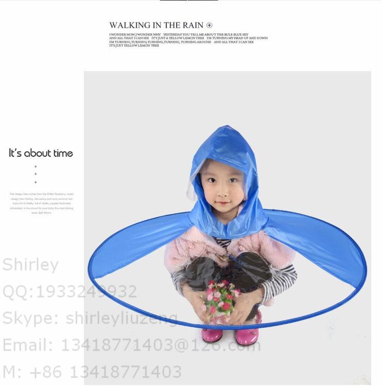 Umbrella Hats Wholesale Mini Umbrella Hat Hands Free Umbrella - Buy  Umbrella Hats Wholesale e912962f1a6